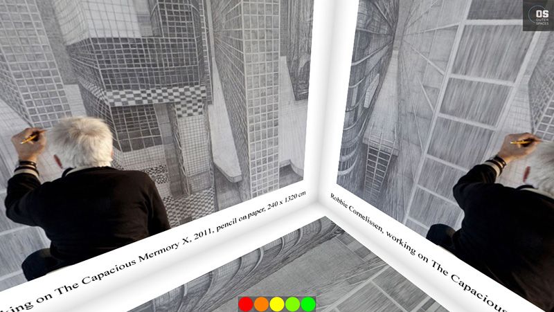 InteriorCubeMaurtis_800
