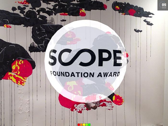 OS_ScopeSphere_700