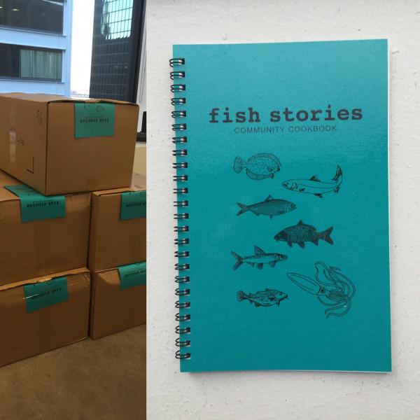fishstoriescommunitycookbook_2015_02